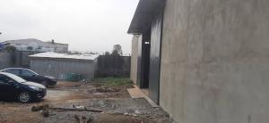 Warehouse Commercial Property for rent Ikosi Road, Oregun Ikeja Lagos