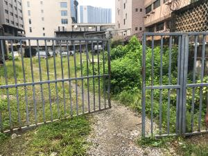 Mixed   Use Land Land for sale 1, Engineering Close By Churchgate Towers And Total Plc Idowu Taylor Victoria Island Lagos