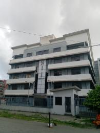 Commercial Property for rent Off Sanusi Fafunwa Victoria Island Lagos