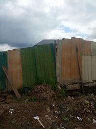 Land for sale Along Akala Express Road Oluyole Extension Ibadan Ibadan Oyo