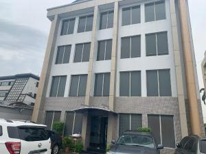 Office Space Commercial Property for rent Ikorodu Road Maryland Ikeja Lagos