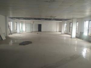 Office Space for rent Allen Road Ikeja Allen Avenue Ikeja Lagos