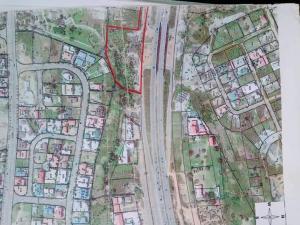 Event Centre Commercial Property for sale Utako by Mabushi express Utako Abuja