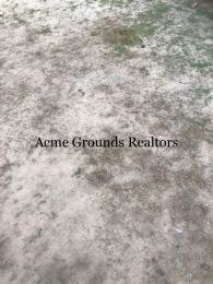 Joint   Venture Land Land for sale Utako Abuja
