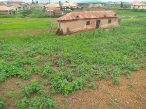 Mixed   Use Land Land for sale Oil village, around NNPC AREA Chikun Kaduna