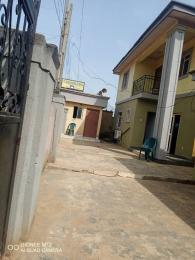10 bedroom Hotel/Guest House Commercial Property for rent - Ayobo Ipaja Lagos