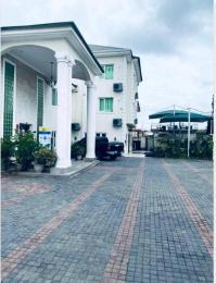 10 bedroom Hotel/Guest House for sale Lekki Phase 1 Lekki Lagos