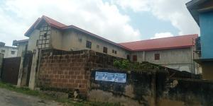 10 bedroom Commercial Property for sale Onireke GRA  Jericho Ibadan Oyo