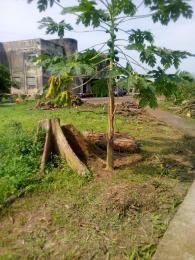 Mixed   Use Land Land for sale Owode , Ilaro  Ajuru Obafemi Owode Ogun
