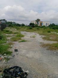 Commercial Land Land for rent Abijo Ibeju-Lekki Lagos