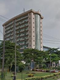 Office Space Commercial Property for rent - Ligali Ayorinde Victoria Island Lagos