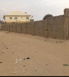 Mixed   Use Land Land for sale - kumbotso Kano