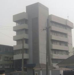 Office Space Commercial Property for rent Herbert Macaulay Adekunle Yaba Lagos