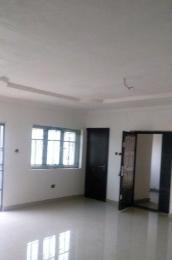 3 bedroom Flat / Apartment for rent Happy Land Estate Sangotedo Ajah Ibeju-Lekki Lagos