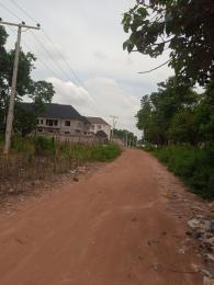 Residential Land for sale Dakibui Dakibiyu Abuja