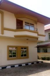 5 bedroom House for rent crown Estate, Ajah Ibeju-Lekki Lagos