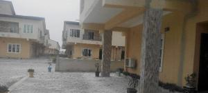 4 bedroom House for rent By Lagos Business School (lbs), Ajah Ibeju-Lekki Lagos