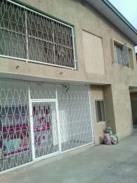 2 bedroom Office Space Commercial Property for rent Akintoye,  Oshodi Expressway Oshodi Lagos