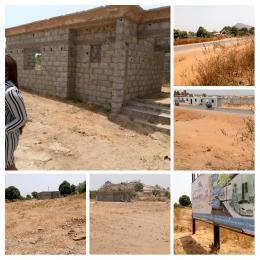 2 bedroom Residential Land Land for sale Kuchiyako/ Premierheights Hillside Court/ Seminary School, Kuje Abuja