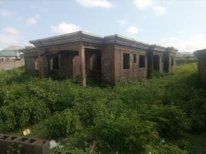 Residential Land Land for sale Lugbe, After Premier Academy By Patmos Academy Lugbe Abuja