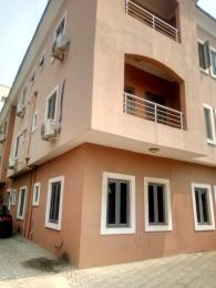 2 bedroom Office Space Commercial Property for rent 1, Water Corporation Drive Link Road, Oniru Estate, Victoria Island, Lagos Nigeria. Lagos Island Lagos Island Lagos