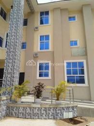 House for sale . Enugu Enugu