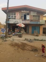 Shop Commercial Property for sale Challenge Challenge Ibadan Oyo
