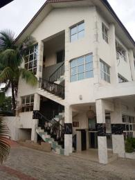 10 bedroom Hotel/Guest House Commercial Property for sale  Iyaganku ibadan  Iyanganku Ibadan Oyo
