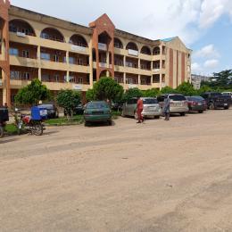 Shop for rent   Garki 1 Abuja