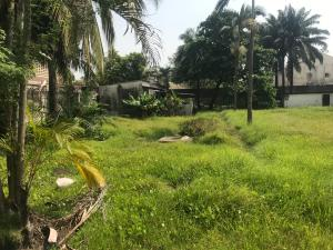 Workstation Co working space for sale Ozumba/ahmadu Ahmadu Bello Way Victoria Island Lagos