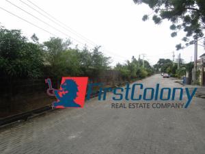 Residential Land Land for sale off Olajide Olabanji Street  Lekki Phase 1 Lekki Lagos