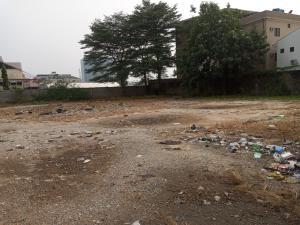 Commercial Land Land for rent Ligali Ayorinde Victoria Island Lagos