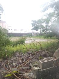 Commercial Land Land for rent Victoria Island Victoria Island Extension Victoria Island Lagos