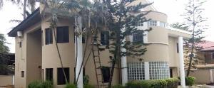 4 bedroom Office Space Commercial Property for rent milverton Estate Mojisola Onikoyi Estate Ikoyi Lagos