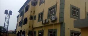 3 bedroom Flat / Apartment for rent Graceland Estate Ajah Ibeju-Lekki Lagos