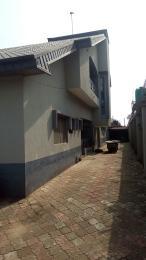 6 bedroom House for sale Off ewedogbon bus stop, Ojo Ojo Lagos