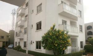 4 bedroom House for rent Close To Eko Hotel Victoria island Victoria Island Lagos