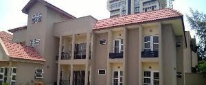 3 bedroom Flat / Apartment for rent Osborne Foreshore Estate Phase 1 Mojisola Onikoyi Estate Ikoyi Lagos