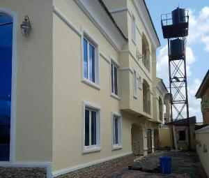 2 bedroom Flat / Apartment for rent first Unity Estate, Ajah Ibeju-Lekki Lagos