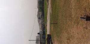 Residential Land Land for sale Off Commercial Avenue, Sabo, Yaba.  Sabo Yaba Lagos