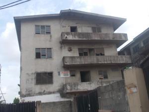 3 bedroom Flat / Apartment for sale Oyedele Ogunniyi Maryland Ikeja Lagos