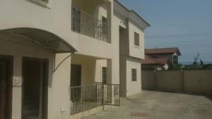 3 bedroom Flat / Apartment for rent Graceland estate, Ajah Ibeju-Lekki Lagos