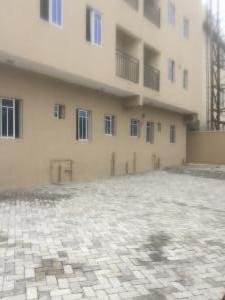2 bedroom Blocks of Flats House for rent Lily estate. Apple junction Amuwo Odofin Lagos