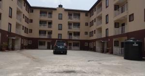 4 bedroom Flat / Apartment for sale @ Mende, Maryland.  Mende Maryland Lagos