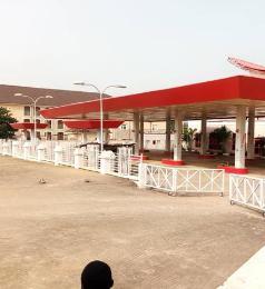Factory Commercial Property for sale Kado district Kado Abuja