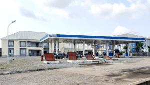 Commercial Property for sale mabushi district, off banex/kado express way Mabushi Abuja
