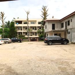 10 bedroom Hotel/Guest House for sale   Asokoro Abuja