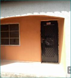 House for sale   University of agriculture Makurdi  Makurdi Benue