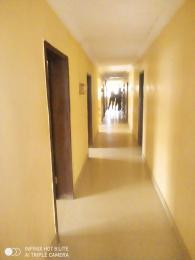Hotel/Guest House Commercial Property for sale Off Gowon Estate  Gowon Estate Ipaja Lagos