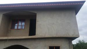10 bedroom Hotel/Guest House Commercial Property for sale  onireke quarters ibadan  Ibadan Oyo